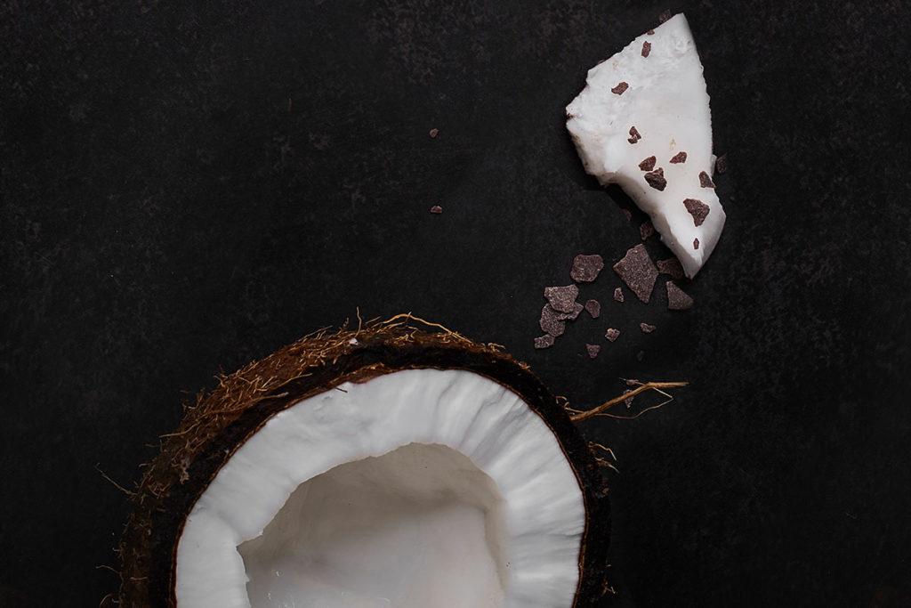 coco ingredientes helados veganos sin leche pink albatross